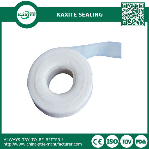 Aging resistance Pure PTFE Skiving Sheet  virgin PTFE resin  best chemical corrosion resistance Teflon Ptfe Sheet