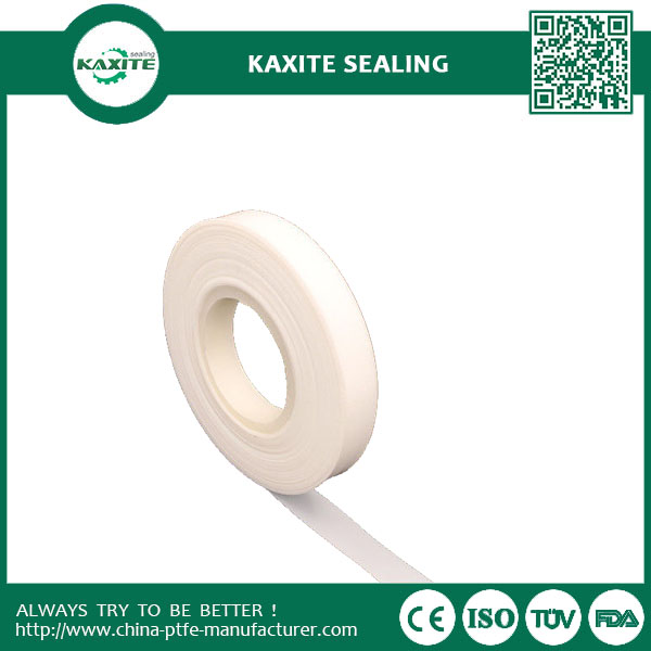 Chemical Resisting Teflon Ptfe Sheet  Ptfe Skived Sheet And Film