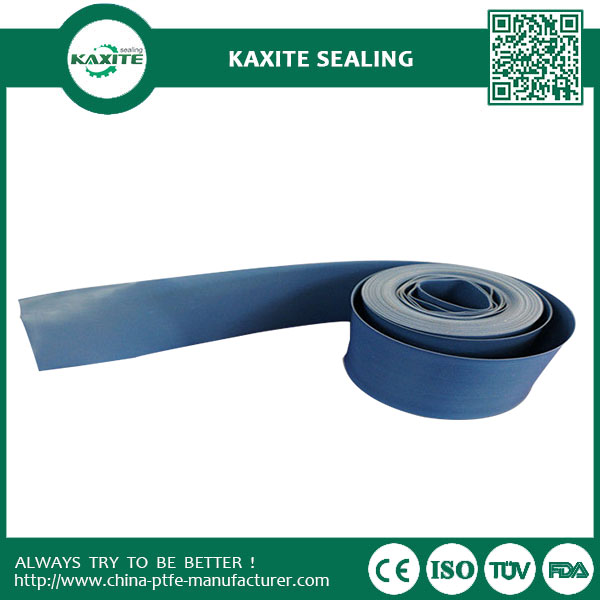 Customized Teflon Ptfe Sheet Molding sheet Carbon Filled Teflon sheet