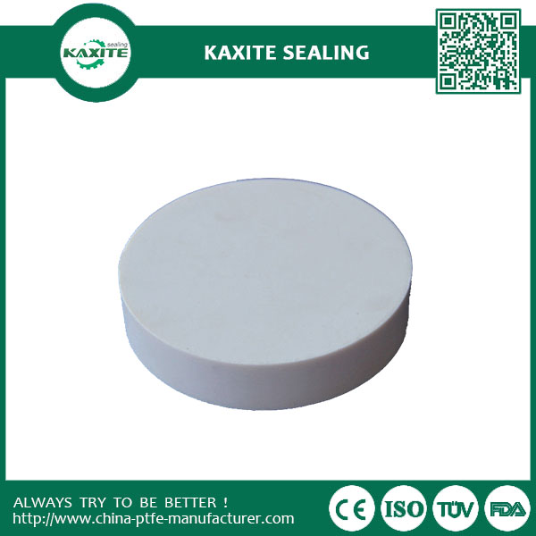 Polypropylene Teflon PTFE Sheet  Teflon Moulding Fibreglass Plates