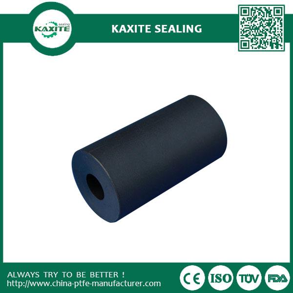 Anti Corrosion Thin Diameter Teflon Tubing Ptfe Tubing 1000mm Length